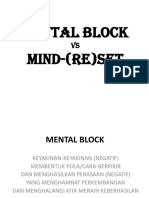 Mental Block (1)