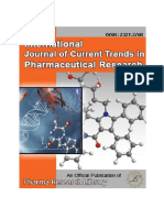 e-Book-IJCTPR-Vol.2-4-2014.pdf
