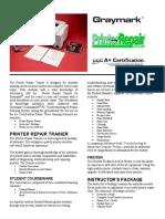 9009-5_LaserPrinterRepair (1).pdf