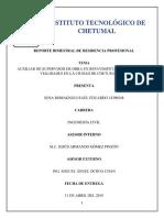 REPORTE_BIMESTRAL_1.docx