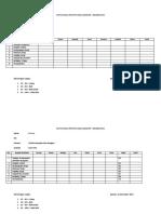 Daftar Nilai Praktek Kerja Industri.2