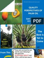 LP2 Goh Swee Hock.pdf