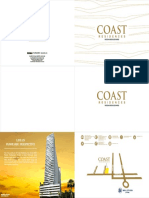 Coast Residences - Sales Kit.pdf