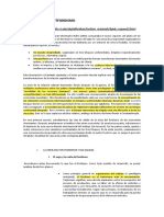 Aprendo Porque Quiero_ El Aprendizaje Basado en Proyectos (ABP), Paso a Paso - Juan José Vergara Ramírez