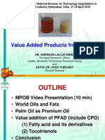 Value Added Products from PFAD.pdf