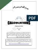 3-Calculations.pdf