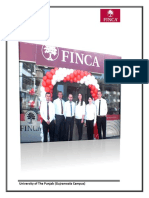Finca bank Ltd.docx