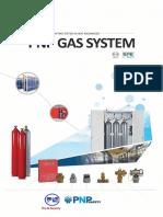PNP_GAS