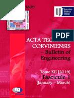 ACTA-2019-1.pdf