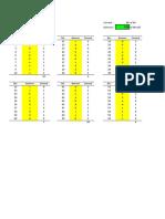 2 Aptitude Test Result Evaluation Software.xls