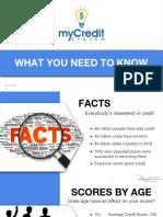 MyCredit System PDF