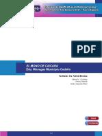 libro_experiencias_10.pdf