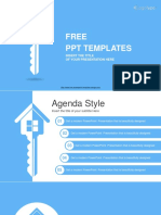 Real-Estate-House-Key-PowerPoint-Template.pptx