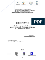 parteneriate educationale.pdf