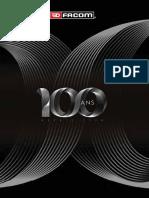 12 Pans Douille 3//8-9 Mm Serie Longue Ega Master 67727