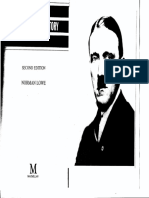 Weimar and Hitler chapter from Lowe.pdf