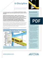AVEVA_Multi-Discipline_Supports.pdf