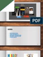 Ambassador Portfolio (1)-compressed.pdf