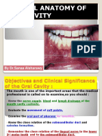 Clinical Anatomy of ORAL CAVITY-2016.pdf