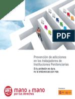 Prevención de adicciones en los trabajadores de Instituciones Penitenciarias.pdf