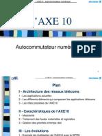 AXE10_autocommutateur_numerique