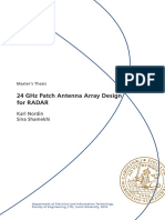 24 GHz Patch Antenna Array Design for RADAR ( PDFDrive.com ).pdf