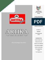 376373578-Plan-Estrategico-Artika.docx