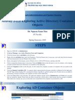 Activity 2-2.2