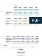 Excel Basico - Sesion 03