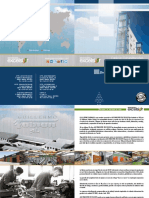 Catalogo Rehabilitaciones Edificios Sin Ascensor