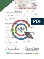 Network Theorems Self study.pdf