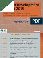ppt-presentation_-adr2015_brookings.pdf
