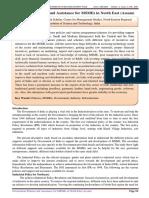 201602007.pdf