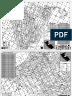 05 Plano Hidráulico.pdf