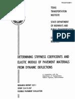 0-207-1.pdf