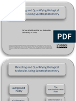 spectrophotometry_OER.pptx