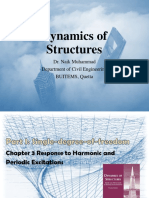 [Lecture_3_updated) Dynamics of Structures Chapter 3.pdf