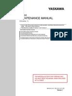 RE-CHO-A113.13.pdf