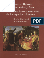ordenes-religiosas-entre-america-y-asia-ideas-para-una-historia-misionera-de-los-espacios-coloniales-924601 (1).pdf