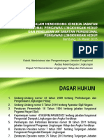 PLH Bandung