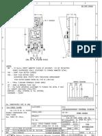 BALIGA CATLOUGE.pdf