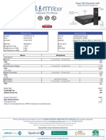 act-30251-P-819697-04-19.pdf