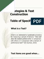 Strategic Planning Process and Sample Strategic Plan_0