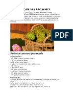 RECEITAS COM ORA PRO NOBIS.docx