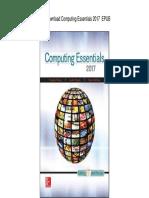 freedownloadcomputing-180314153143