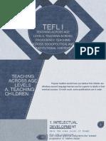 PPT TEFL.pptx