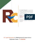 RESEACH PAPER CERA.pdf