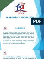 ALABANZA Y ADORACION Clase 27 de Febrero_ Actualizada (1) (1)