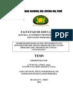 Habilidades básicas del pensamiento.pdf