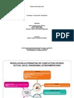 Resolucion alternativa de disputas.pdf